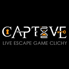 Captive Escape