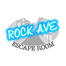 Rock Avenue Escape