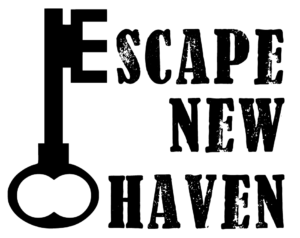 Escape New Haven