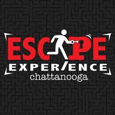 Escape Experience Chattanooga
