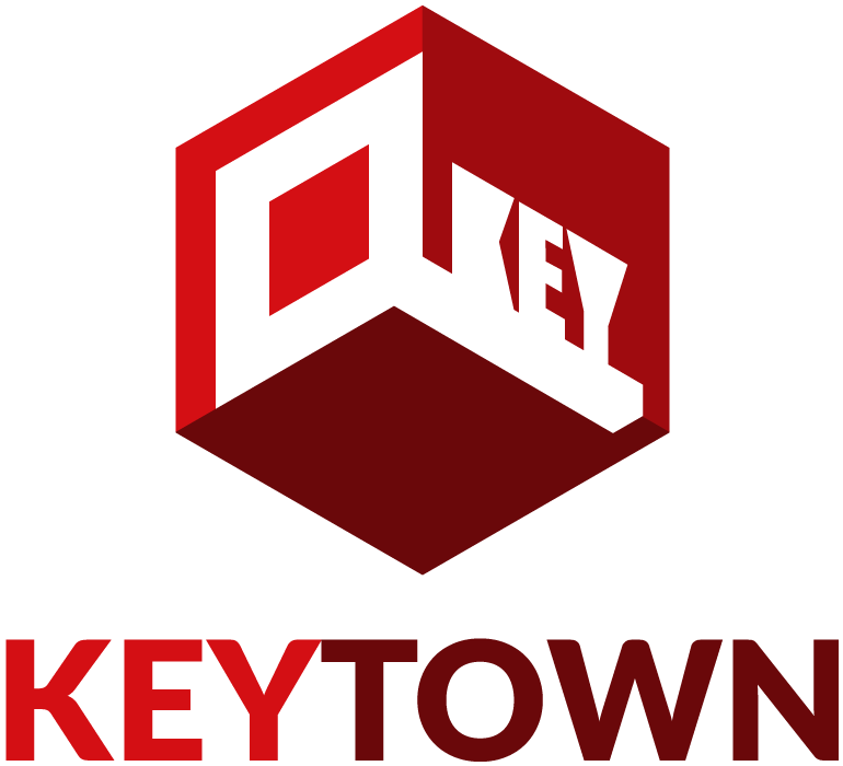 Key Town escape