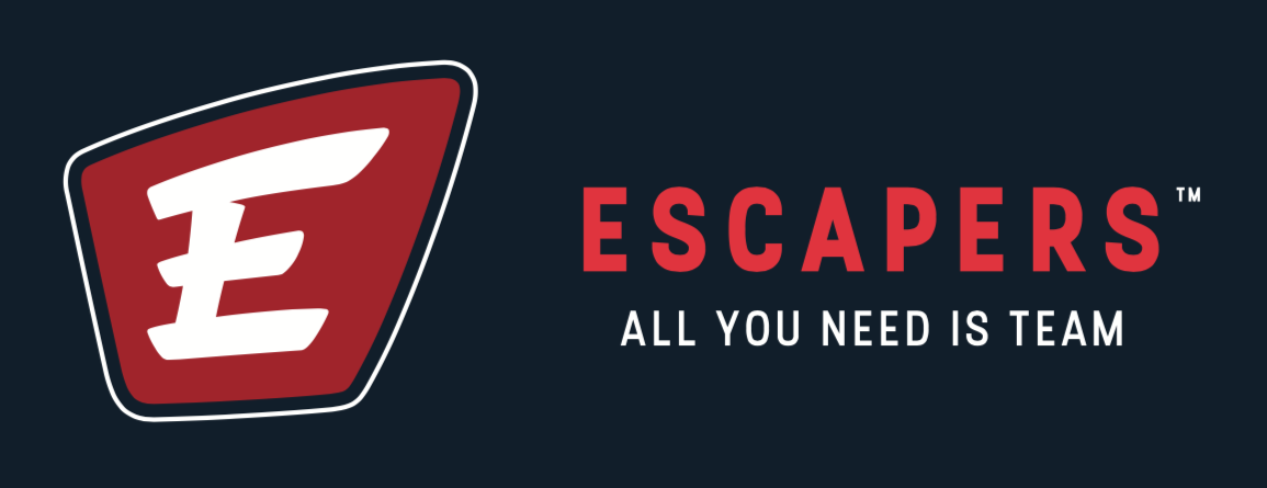 Escapers Wien