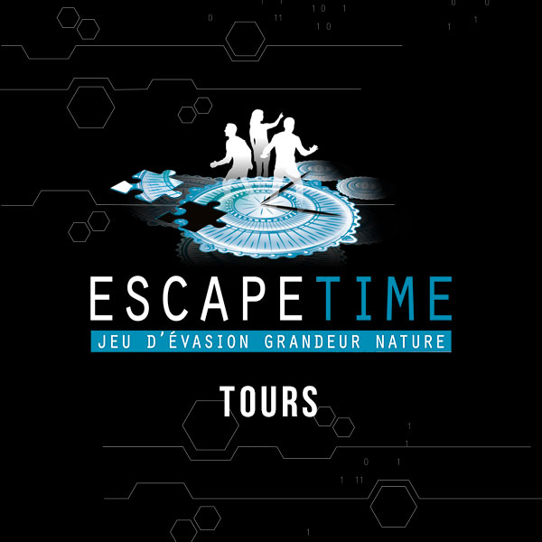 Escape Time Tours