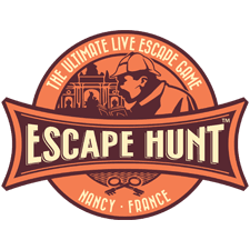 Escape Hunt Nancy