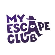 My escape Club