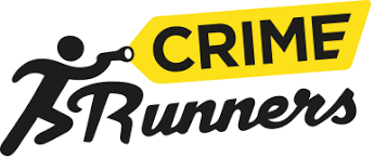 Crime Runners