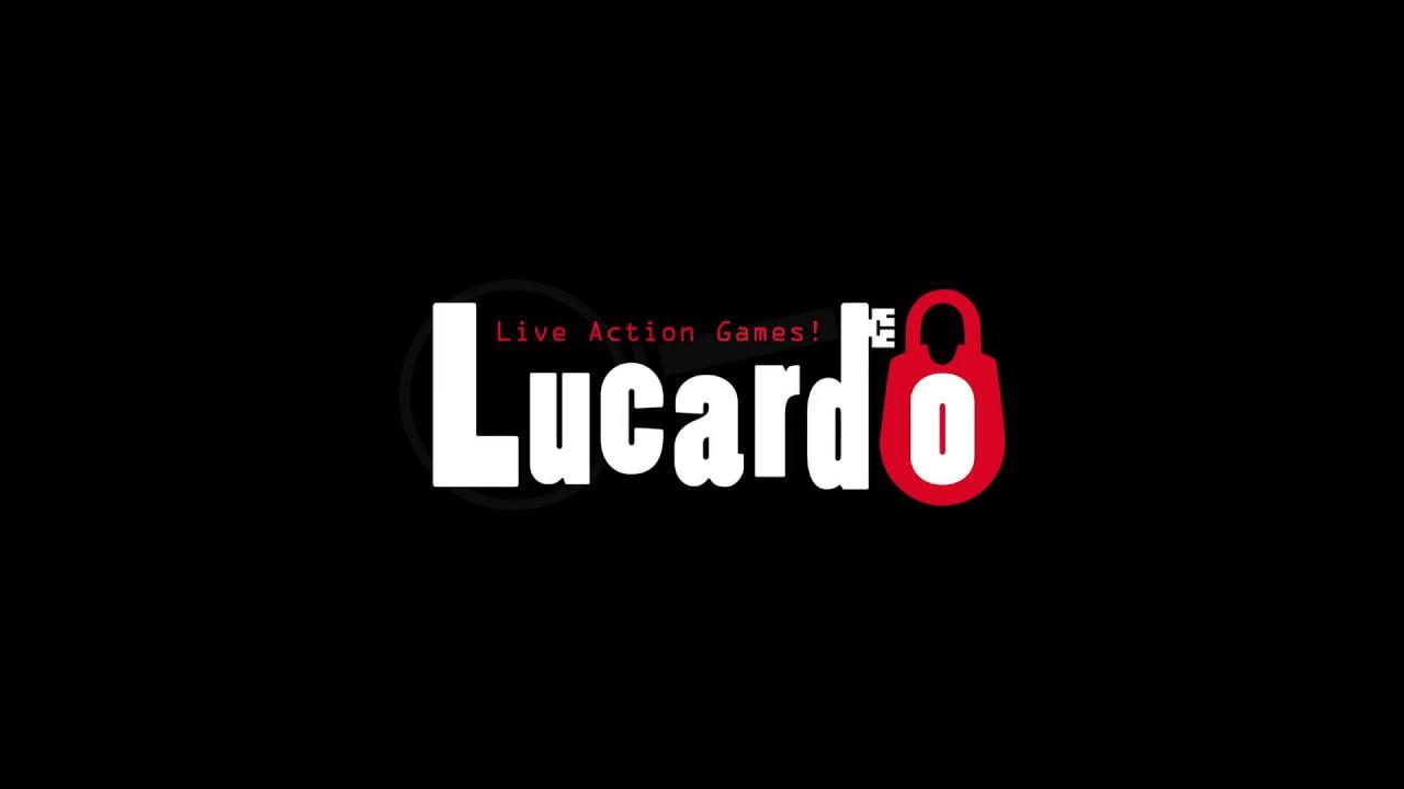 Lucardo Rawtenstall