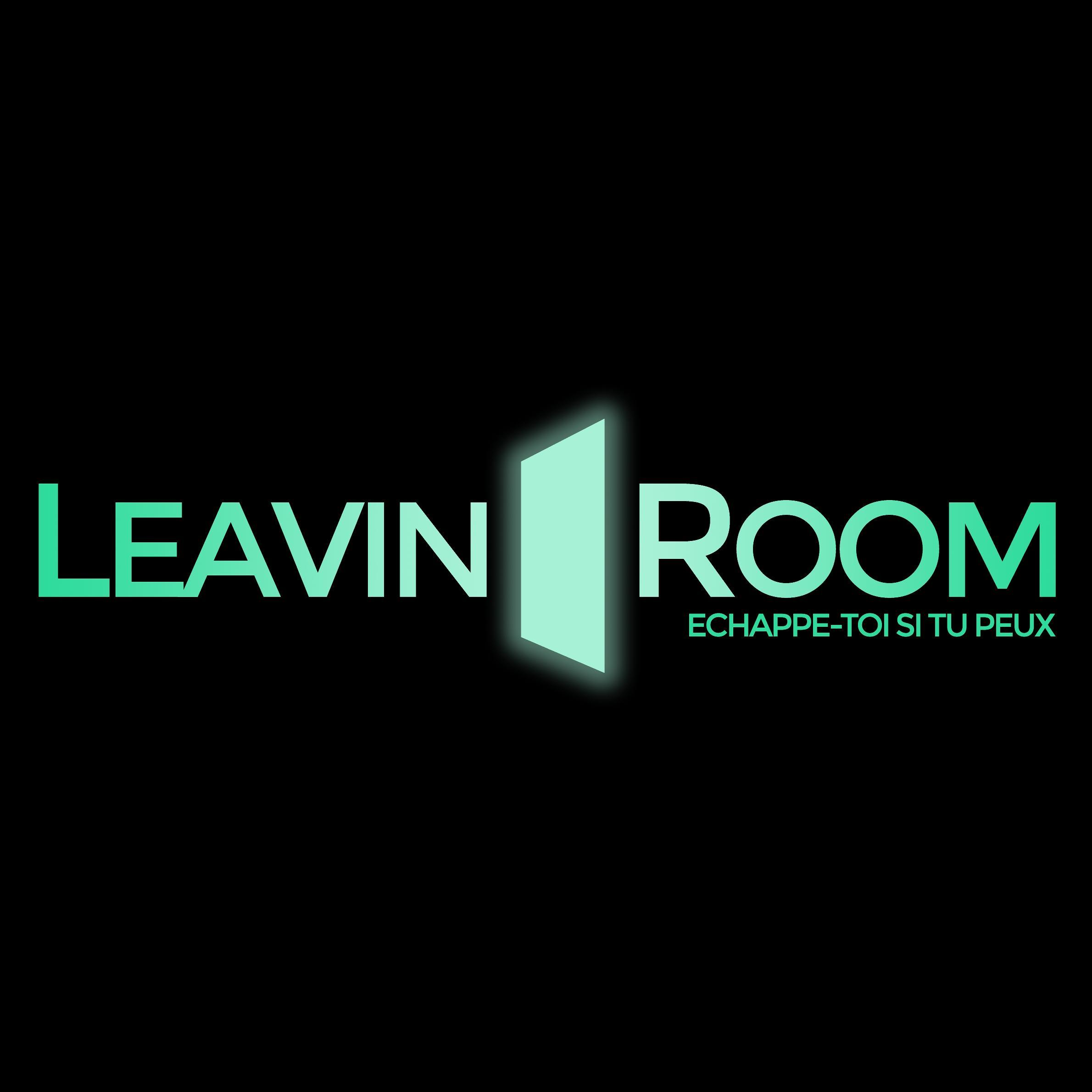 Leavinroom Perreire/Nollet
