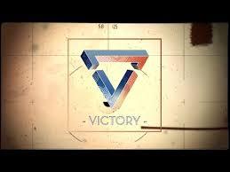 Victory Escape Opera