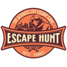 Escape Hunt Metz