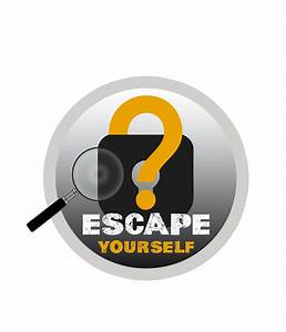Escape yourself lieusaint