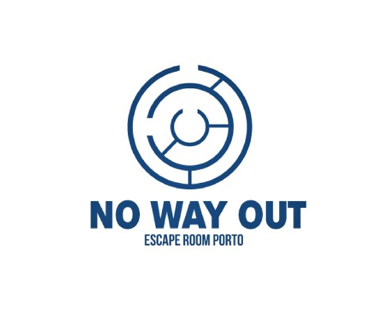 No Way out Porto