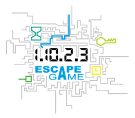 1-10-2-3 Escape Game