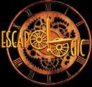 Escapologic Nottingham Escape Rooms