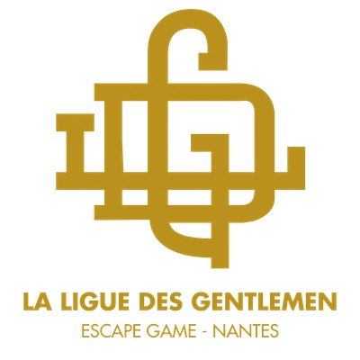La Ligue des Gentlemen QG