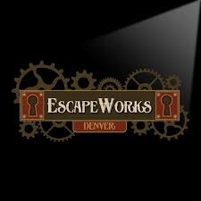 Escape Works Denver