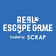 Real Escape Game