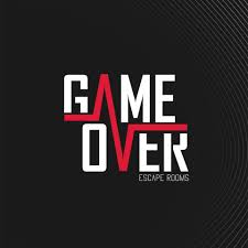 Game over Portugal