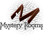 Mystery Rooms