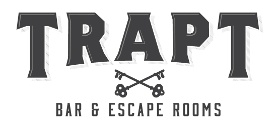 Trapt Bar and Escape Room