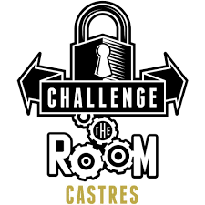 Challenge the room Castres