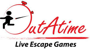 Outatime Games