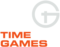 Time Game